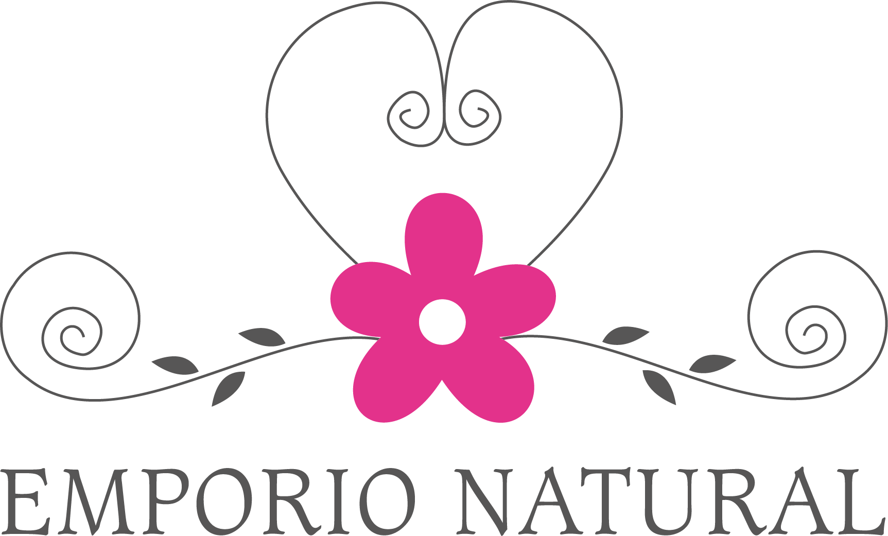 Emporio Natural E-Learning
